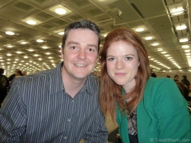 rose-leslie-and-me