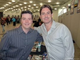 zach-galligan-and-me