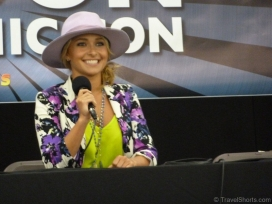 hayden-panettiere-talk-06