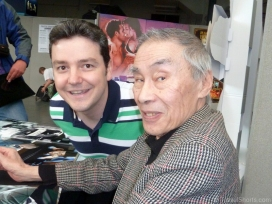 burt-kwouk-and-me