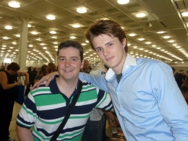 eugene-simon-and-me