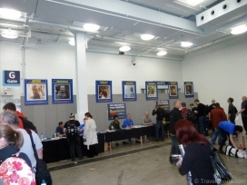 game-of-thrones-actors-at-lfcc