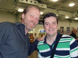 iain-glen-and-me