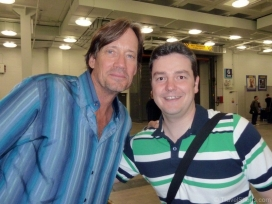kevin-sorbo-and-me