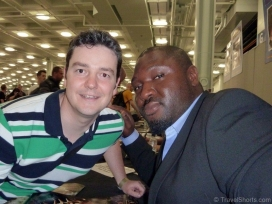 nonso-anozie-and-me
