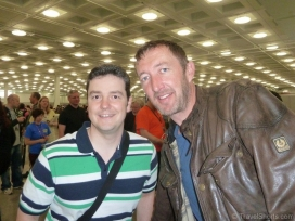 ralph-ineson-and-me