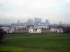 royal-obervatory-greenwich-view-01