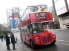 red-london-bus