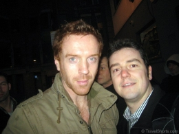 damian-lewis-and-me