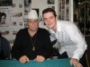 tony-curtis-and-me-01.jpg