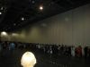 people-waiting-to-get-into-mcm-london-expo-02.jpg