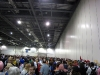 people-waiting-to-get-into-mcm-london-expo.jpg
