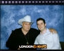 tony-curtis-and-me-00.jpg