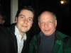 wallace-shawn-and-me.jpg
