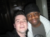adrian-lester-and-me