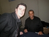 Billy Dee Williams and Me