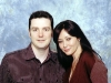Shannon Doherty and Me