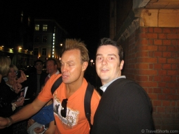 jason-donovan-and-me-01