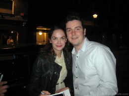 ruth-wilson-and-me