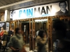 Rain Man Apollo Theatre