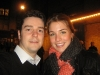 gemma-atkinson-and-me