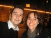 jill-halfpenny-and-me