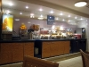 holiday-inn-express-southwalk-09