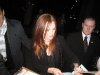 julianne-moore-nft-01