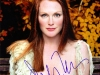 julianne-moore-signed-photograph