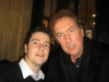 eric-idle-and-me
