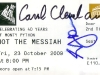 not-the-messiah-signed-ticket