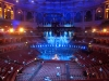 royal-albert-hall-04