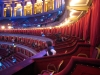 royal-albert-hall-05