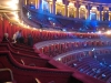 royal-albert-hall-06
