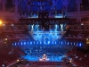 royal-albert-hall-07