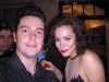 anna-friel-and-me