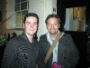 james-dreyfus-and-me