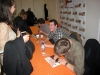 colin-signing-02