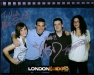 warehouse-13-cast-and-me