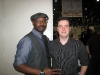 nelsan-ellis-and-me