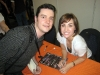 allison-scagliotti-and-me