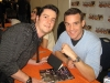 eddie-mcclintock-and-me