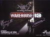 warehouse-13-signed-cast-photo-01