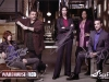 warehouse-13-signed-cast-photo-02