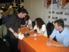 warehouse-13-signing-03-and-me