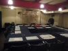 cabinet-war-rooms-002