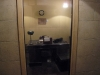 cabinet-war-rooms-005