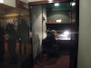 cabinet-war-rooms-010