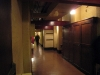 cabinet-war-rooms-023