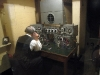 cabinet-war-rooms-029